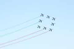 Patrouille de France 004