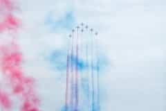 Patrouille de France 008