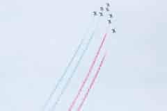 Patrouille de France 012