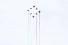 Patrouille de France 013