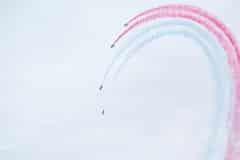 Patrouille de France 019