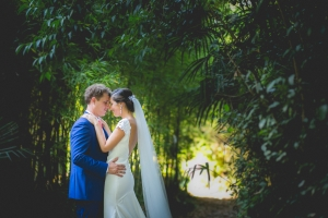 photographe de mariage, photo de couple, saint-rémy-de-provence