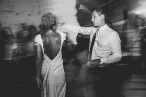 photographe de mariage, photo de soirée, saint rémy de provence