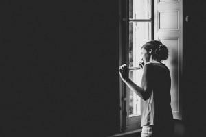 photographe de mariage à saint rémy de provence