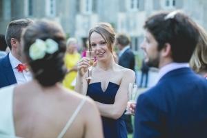 photographe mariage photographe de mariage, photo de mariages à saint rémy de provence photo mariages Marseille Aix-en-Provence Paca Provence côte d'azur photographe professionnel Colas Declercq