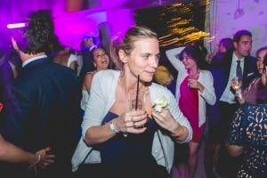 photographe de mariage, soirée de mariage, saint rémy de provence