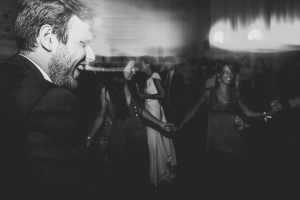 photographe de mariage, photo soirée à saint rémy de provence
