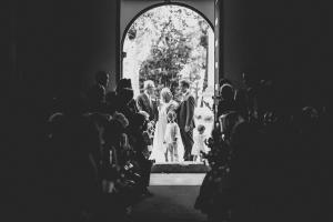photographe de mariage, photo de cérémonie religieuse, provence