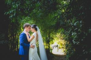 photographe de mariage, photo de couple, saint-rémy-de-provence