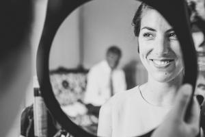 photographe de mariage photo de mariage, saint rémy de provence