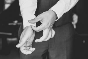photographe de mariage, photos de mariages, saint rémy de provence