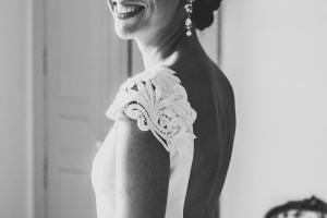 photographe de mariage, reportages photos de mariage, saint rémy de provence