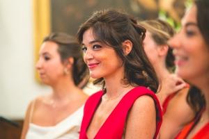 photographe de mariage, reportage photo de mariages, saint rémy de provence