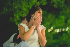 photographe de mariage, photo de mariages à saint rémy de provence