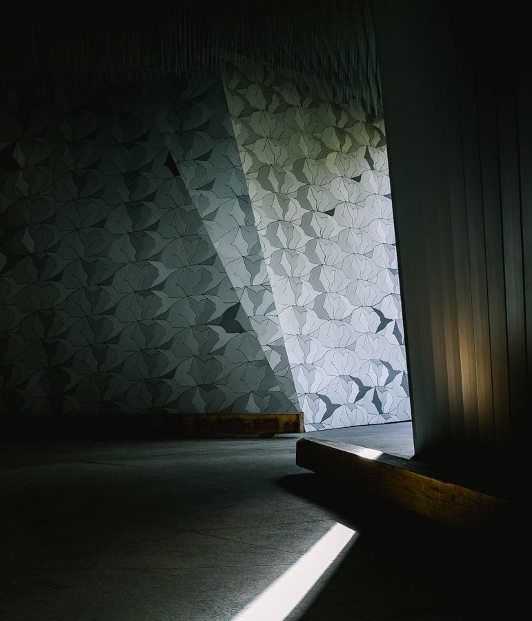 photographe architecture et construction marseille. Black Bedroom Furniture Sets. Home Design Ideas