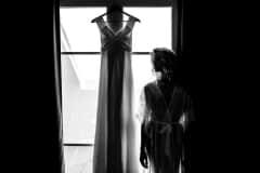 PWP Seance Inspi Mariage Grand Hôtel des Sablettes Plage