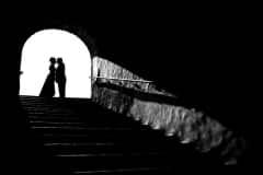 phorographe mariage Arles de Provence Bouches du Rhone 13 Provence Cote d azur Sud France 061