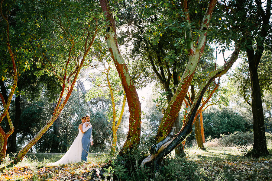phorographe mariage Bouches du Rhone 13 Provence Sud France 070