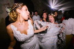 phorographe mariage Bouches du Rhone 13 Provence Sud France 029