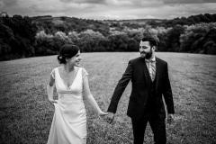 phorographe mariage Bouches du Rhone 13 Provence Sud France 085