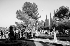 phorographe mariage Brignoles 83 provence Cote d azur 009
