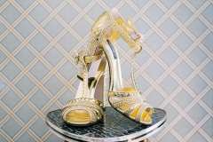 phorographe mariage Brignoles 83 provence Cote d azur 022