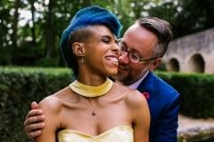 phorographe mariage Brignoles 83 provence Cote d azur 033