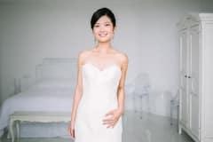 phorographe mariage Brignoles 83 provence Cote d azur 072