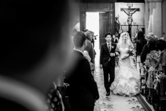phorographe mariage Gordes Vaucluse 84 Luberon Provence Sud France 024