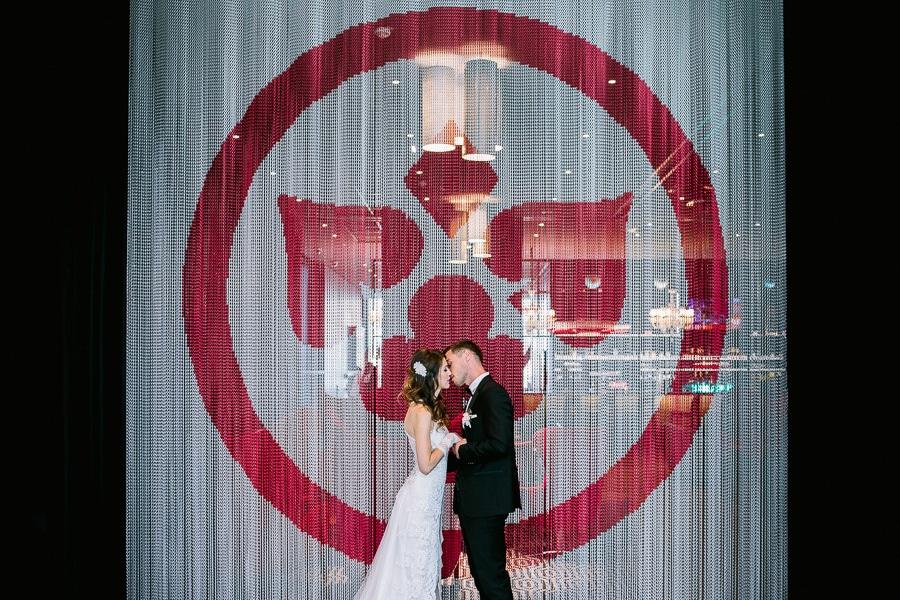 phorographe mariage HYERES 83 provence Cote d azur 027