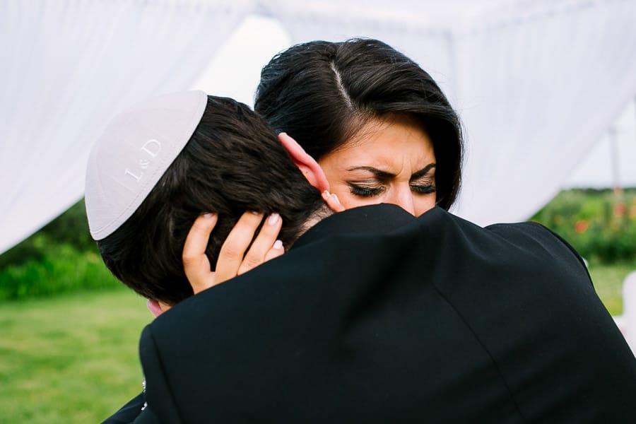 phorographe mariage HYERES 83 provence Cote d azur 058