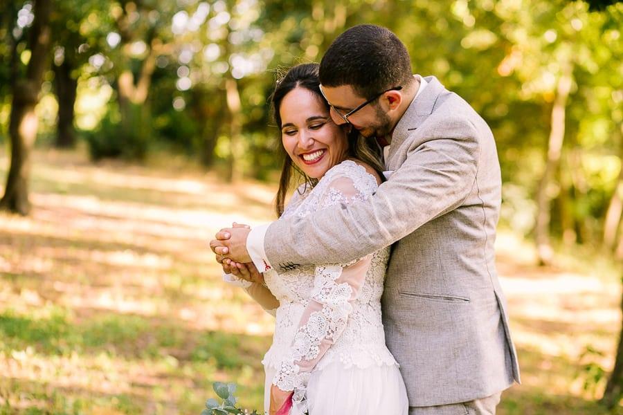 phorographe mariage HYERES 83 provence Cote d azur 068