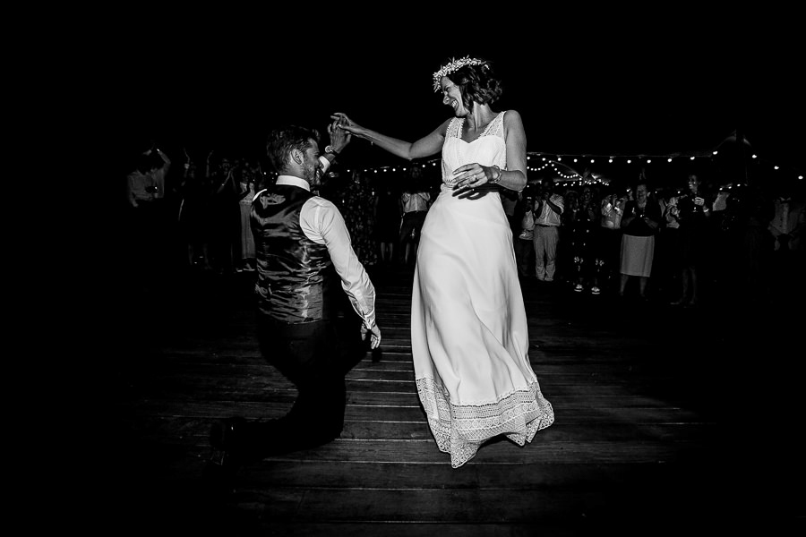 phorographe mariage HYERES 83 provence Cote d azur 081
