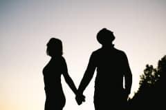 phorographe mariage HYERES 83 provence Cote d azur 059