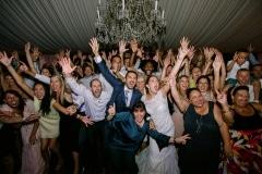 phorographe mariage HYERES 83 provence Cote d azur 084