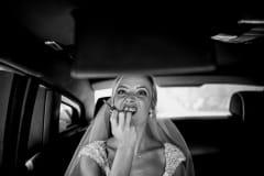 phorographe mariage La Seyne sur Mer Var 83 provence Cote d azur 007
