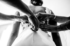 phorographe mariage La Seyne sur Mer Var 83 provence Cote d azur 055