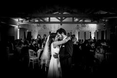phorographe mariage La Seyne sur Mer Var 83 provence Cote d azur 090