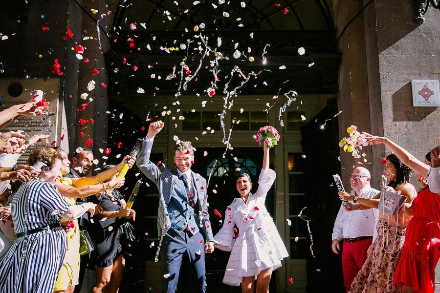 phorographe mariage Lançon de Provence Bouches du Rhone 13 Provence Cote d azur Sud France 011