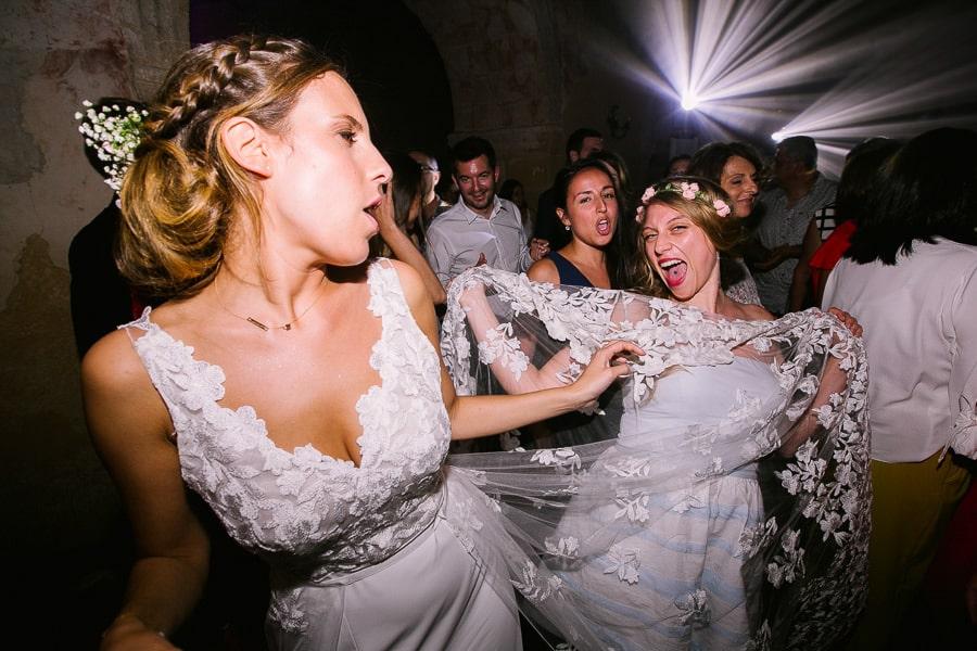 phorographe mariage Lançon de Provence Bouches du Rhone 13 Provence Cote d azur Sud France 029