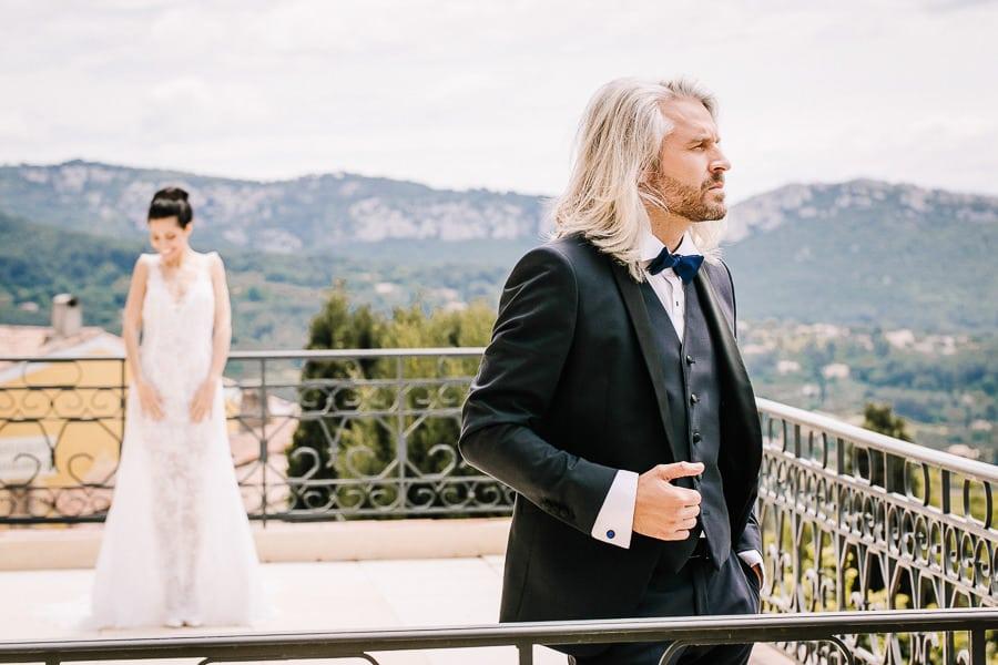 phorographe mariage Lançon de Provence Bouches du Rhone 13 Provence Cote d azur Sud France 031