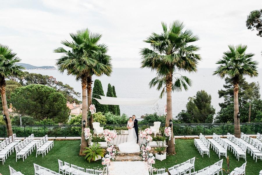 phorographe mariage Lançon de Provence Bouches du Rhone 13 Provence Cote d azur Sud France 054