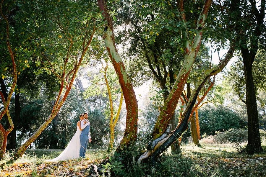 phorographe mariage Lançon de Provence Bouches du Rhone 13 Provence Cote d azur Sud France 070
