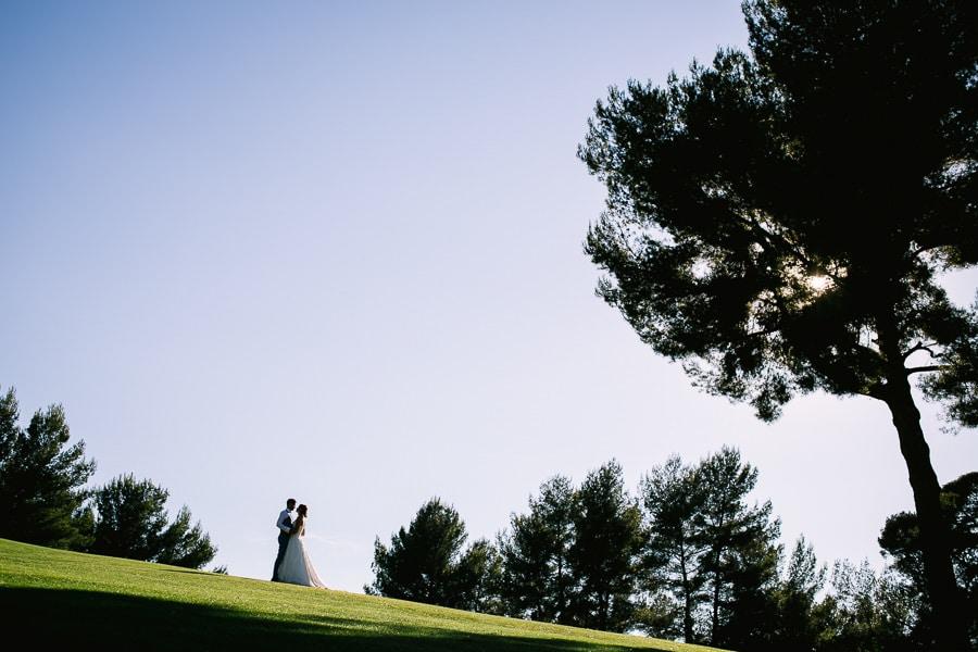 phorographe mariage Lançon de Provence Bouches du Rhone 13 Provence Cote d azur Sud France 073