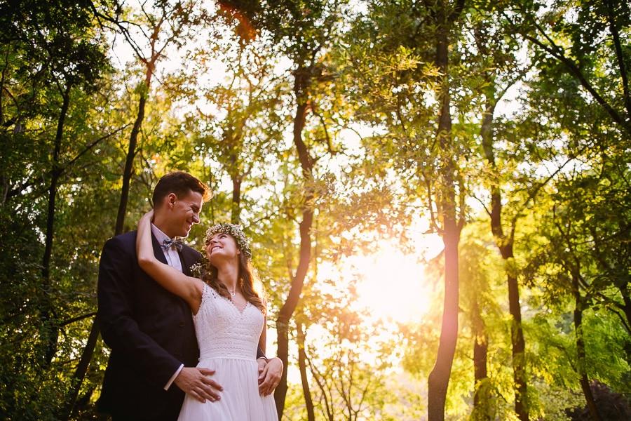 phorographe mariage Lançon de Provence Bouches du Rhone 13 Provence Cote d azur Sud France 077
