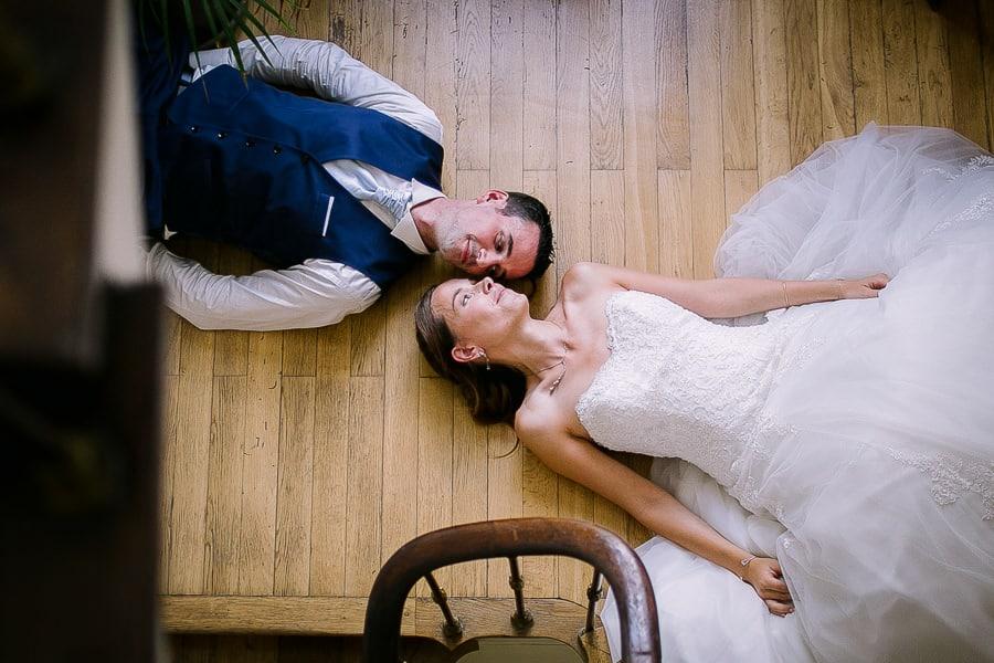 phorographe mariage Lançon de Provence Bouches du Rhone 13 Provence Cote d azur Sud France 080
