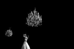 phorographe mariage Lançon de Provence Bouches du Rhone 13 Provence Cote d azur Sud France 017