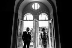 phorographe mariage Lançon de Provence Bouches du Rhone 13 Provence Cote d azur Sud France 052