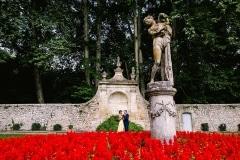 phorographe mariage Lançon de Provence Bouches du Rhone 13 Provence Cote d azur Sud France 063