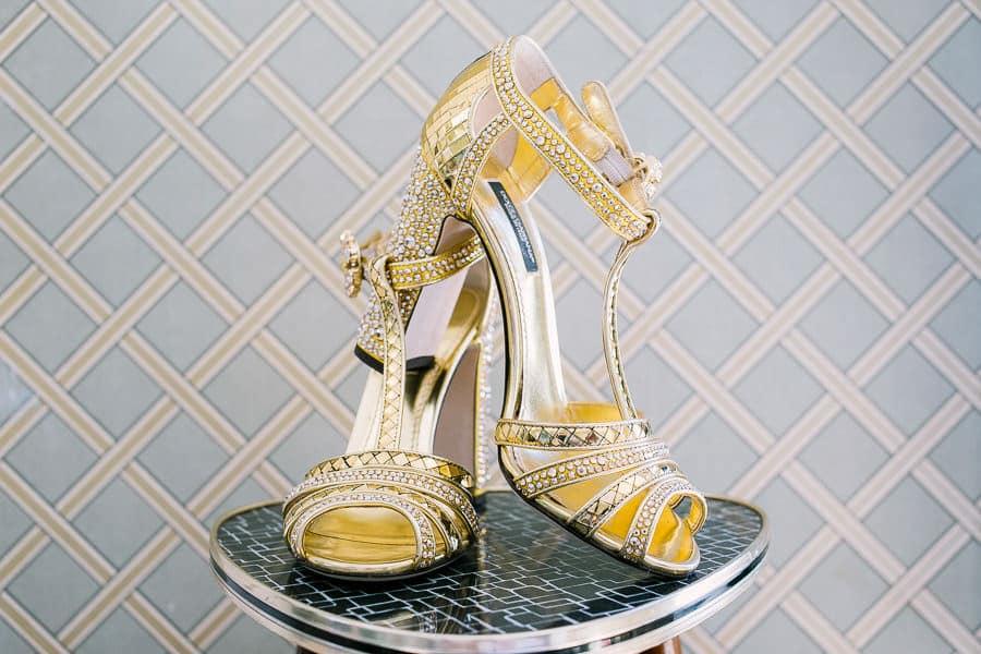 phorographe mariage Le Lavandou Var 83 provence Cote d azur 022